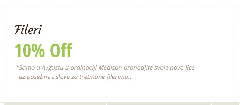Fileri